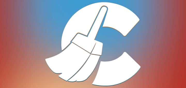 pulire il Pc e il Mac