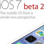 Guida per installare iOS 7 beta 2 su iPhone e iPad