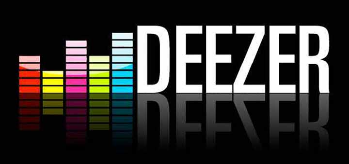 Musica in streaming con Deezer su Pc e smartphone
