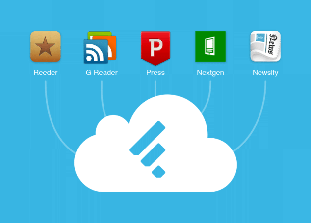 feedly-cloud2