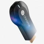 Chromecast: come riprodurre sul TV video in streaming dai dispositivi Android e iOS