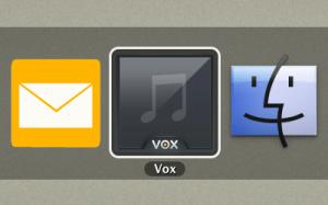 vox51