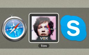 vox52