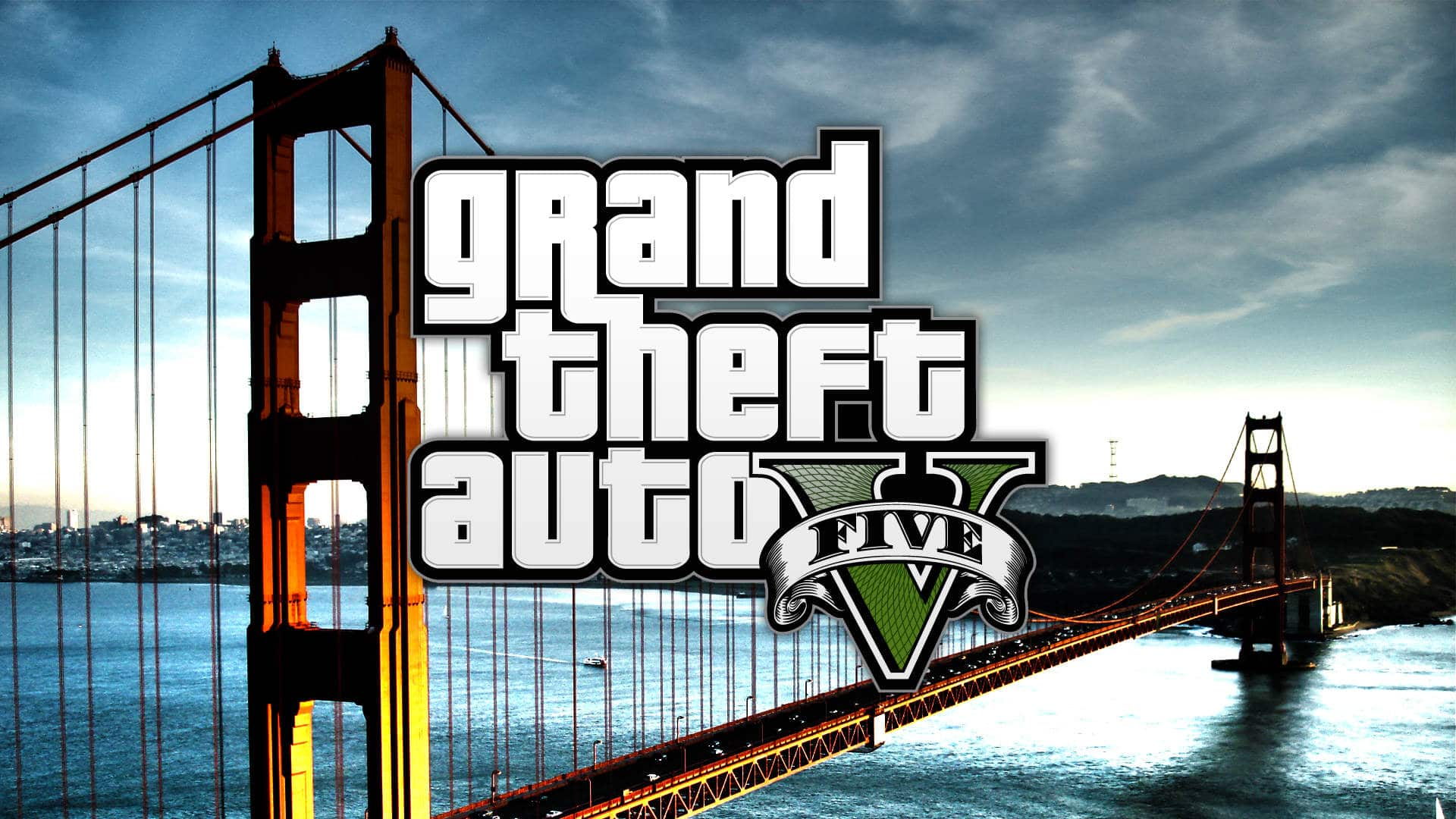 12402_SFONDO_154400GTA-V-San-Fierro-Wallpaper