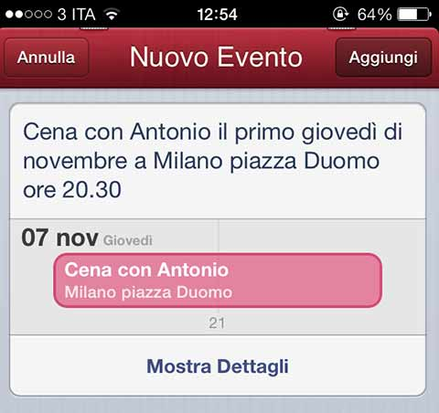 Fantastical-iOS-nuovo-evento1