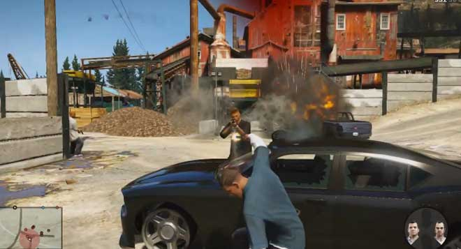 GTA-V-primo-video-ingame
