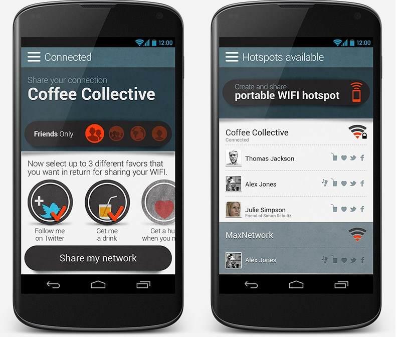 Hotspotio-android-wifi