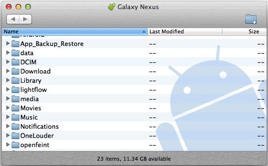android-file-transfer-galaxy-nexus-mac-0812