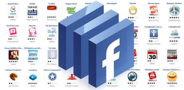 applicazioni-facebook12