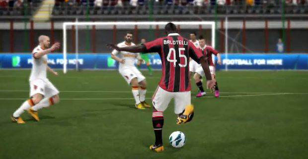 fifa14-trailer-a-default