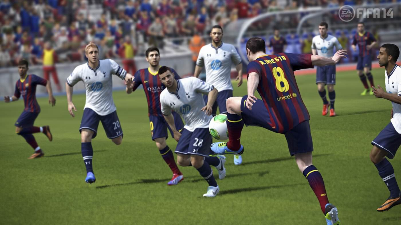 fifa14_xbox360_trap_ball_play_wm_JPG_1400x0_q85