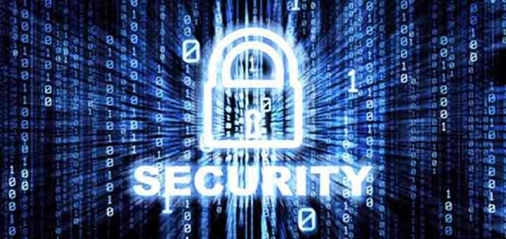 criptare i dati