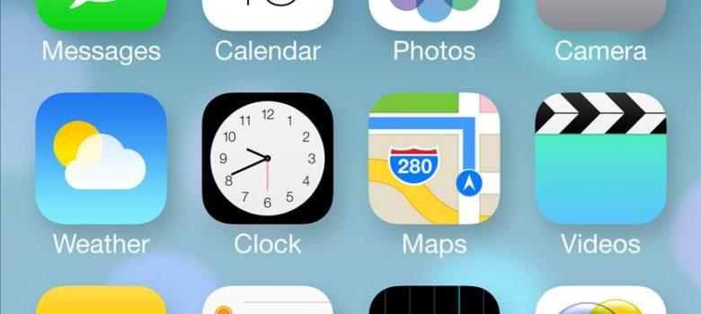 iphone-5-home-screen-ios-7