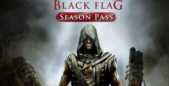 33381-assassins-creed-4-black-flag