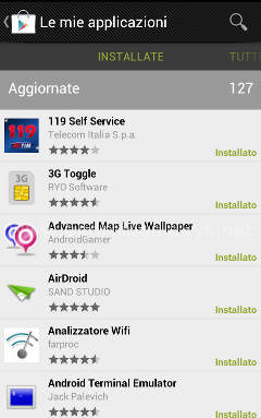 android-backup-app1