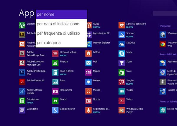 Windows 8.1 b