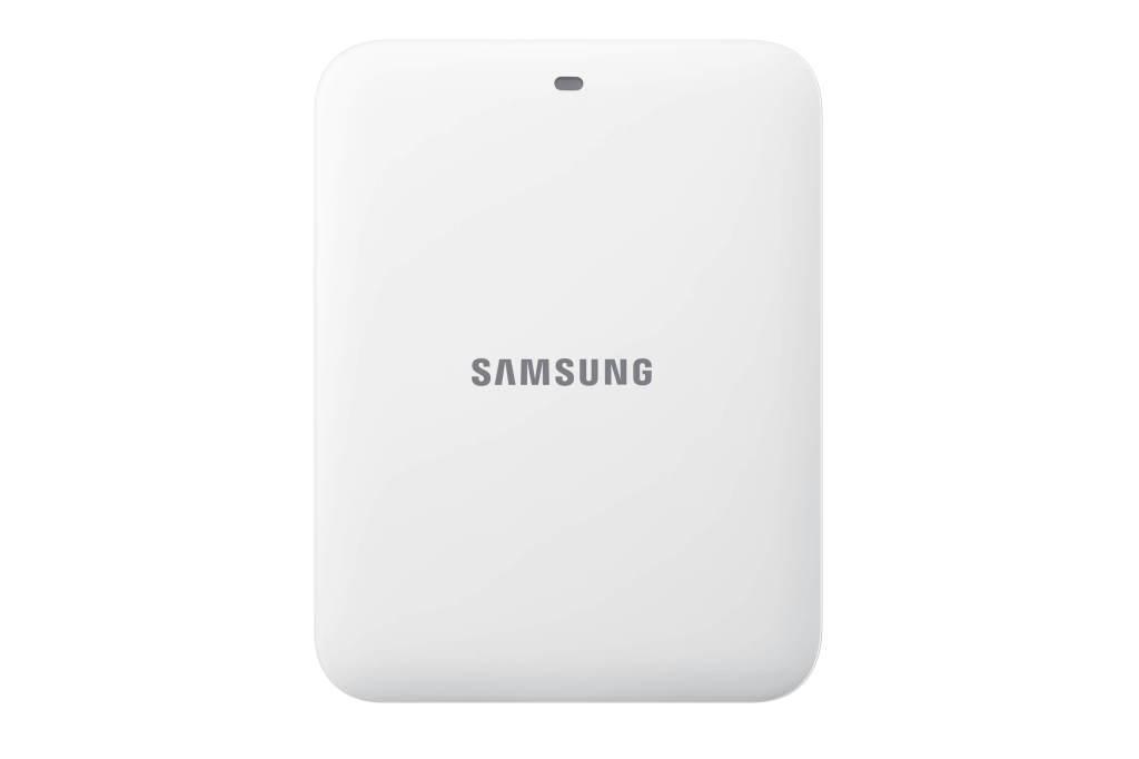 caricabatteria Samsung 1