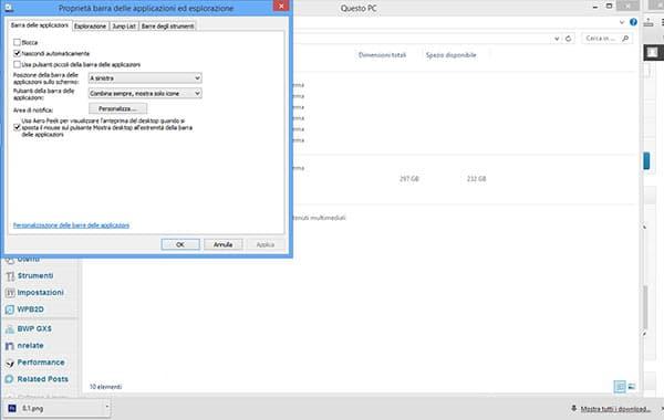 Windows 8.1 c