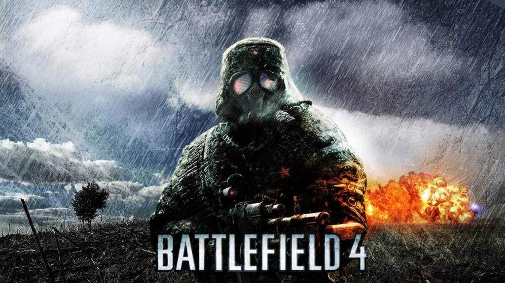Battlefield-4-Video-Game-Wallpaper-HD