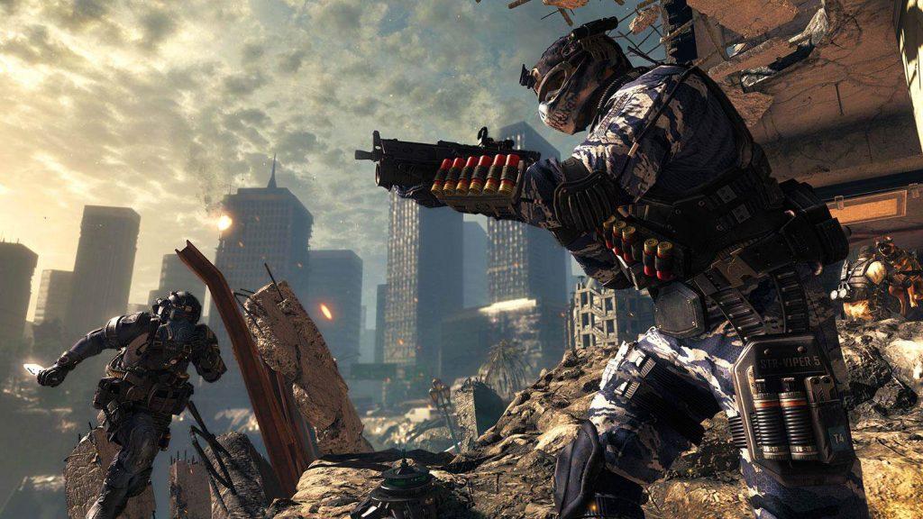 Call-of-Duty-Ghosts-Multiplayer-screenshot-Maniac-Blindside