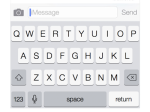 iOS-7-Keyboard