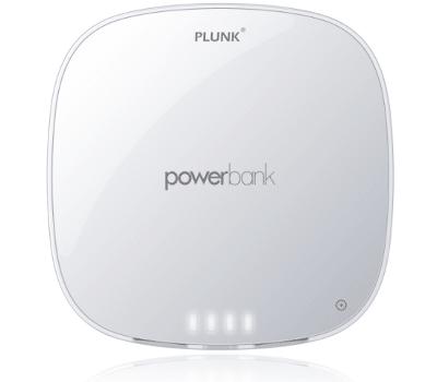 powerbank1