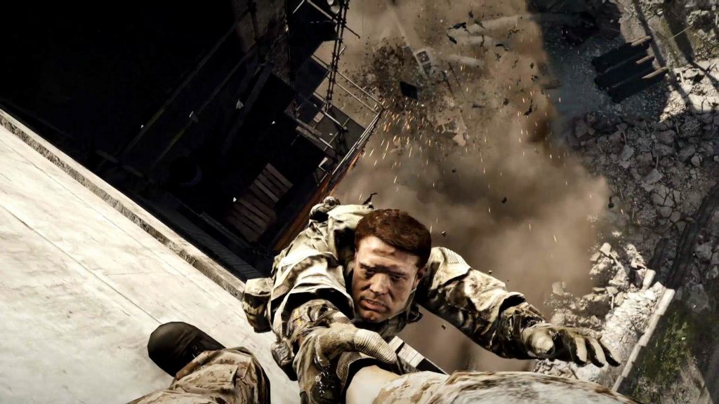 ss-news-battlefield-4-pc-will-be-optimised-fo-L-vbcK6H