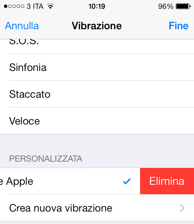 vibro4