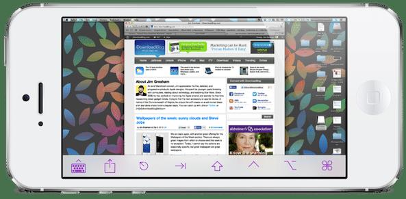 Screens-3-iPhone