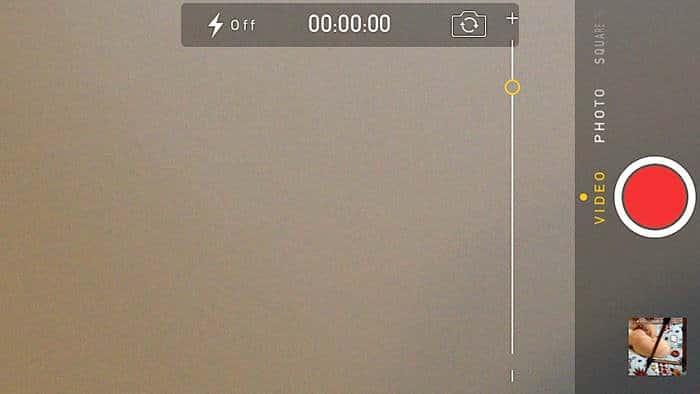 Video-Zoom-Mod