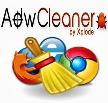 adwcleaner15