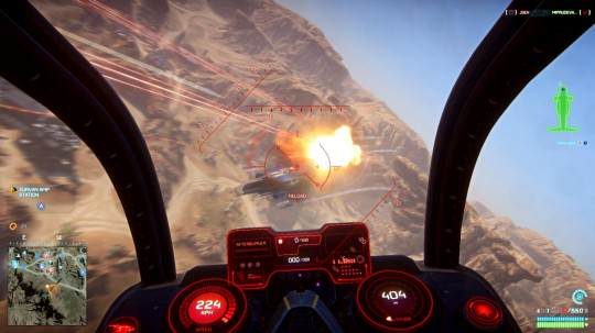 dealspwn-playthrough-planetside-2-dogfight-540x303