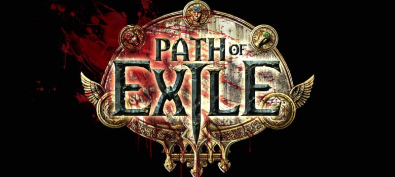 path-of-exile_PC_cover