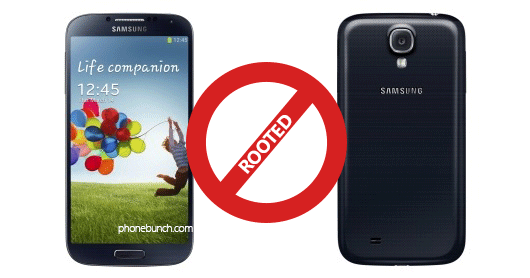 samsung-galaxy-s4-root