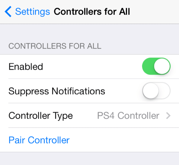 Controllers-for-All-Settings1