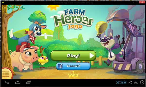 giochi gratis farm heroes saga