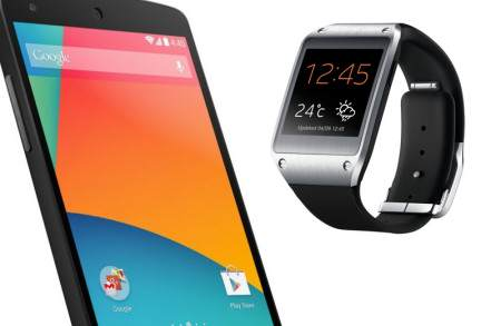 galaxy-gear-nexus-5