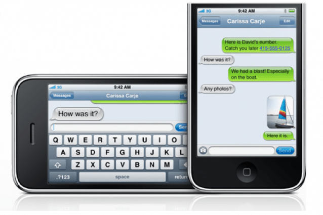 iphone-mms