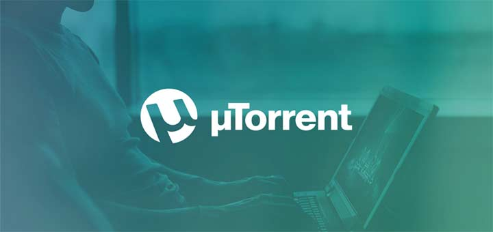 controllare i download torrent in remoto