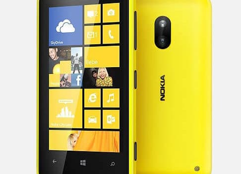 nokia-lumia-620-yellow
