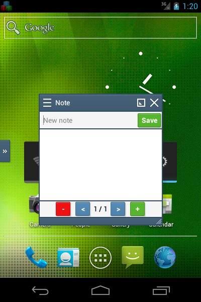 floating-apps