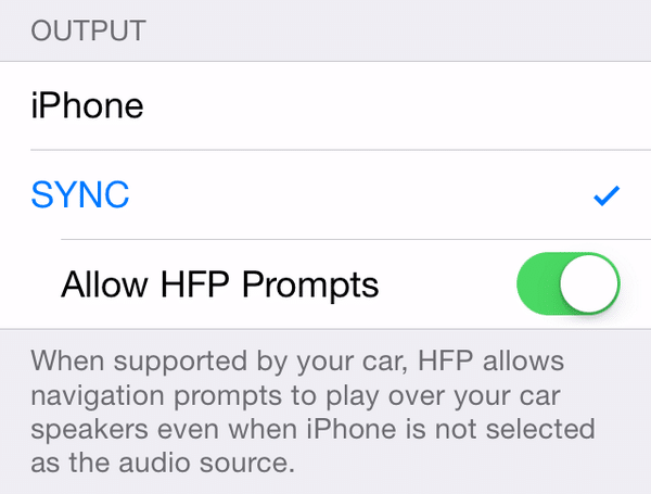 iOS-7.1-HFP-Prompts