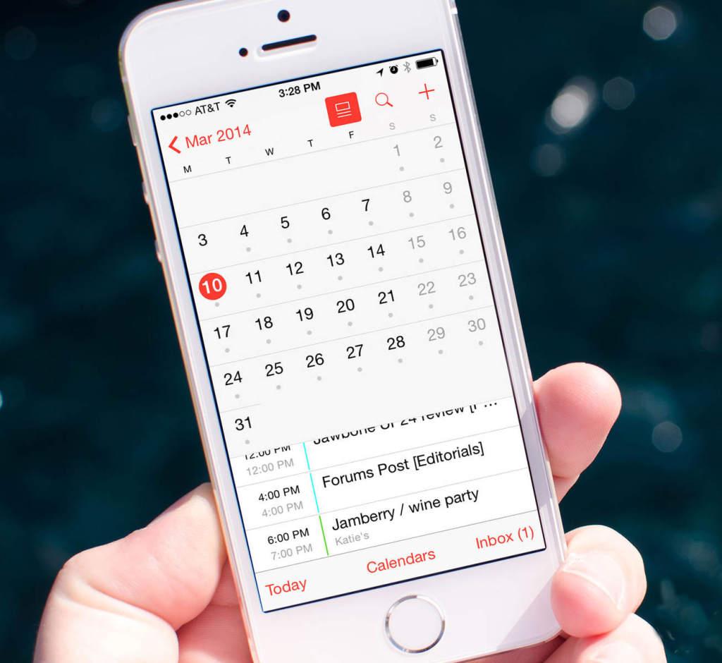 ios_7_stock_calendar