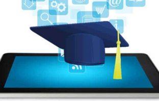 App test ammissione università