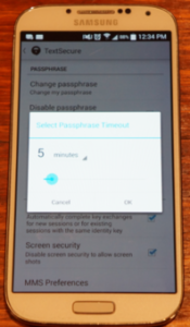 textsecure10