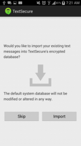 textsecure3