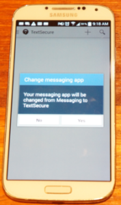 textsecure6