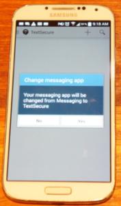 textsecure6