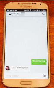 textsecure7