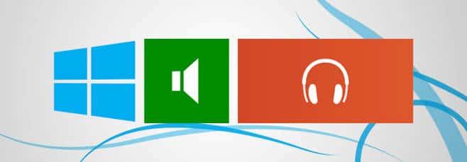 verifica della firma drivers in Windows 8 1